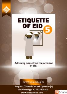 eid 6